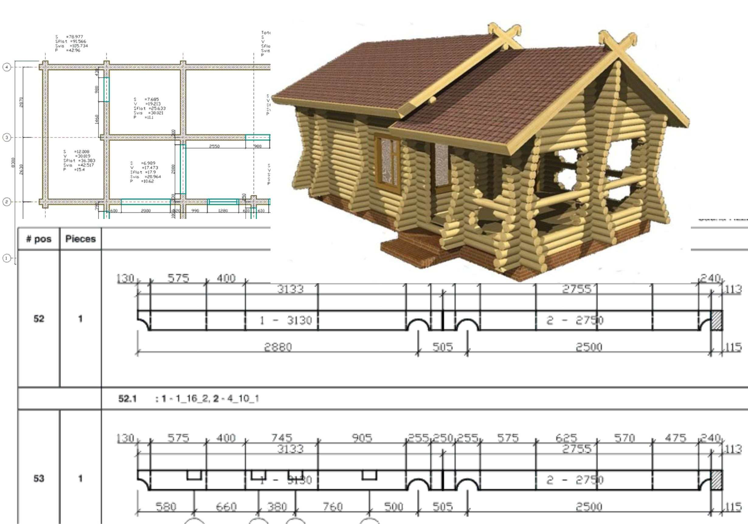 Woodlandia a company dedicated to the supply of cost Free 3d building design software